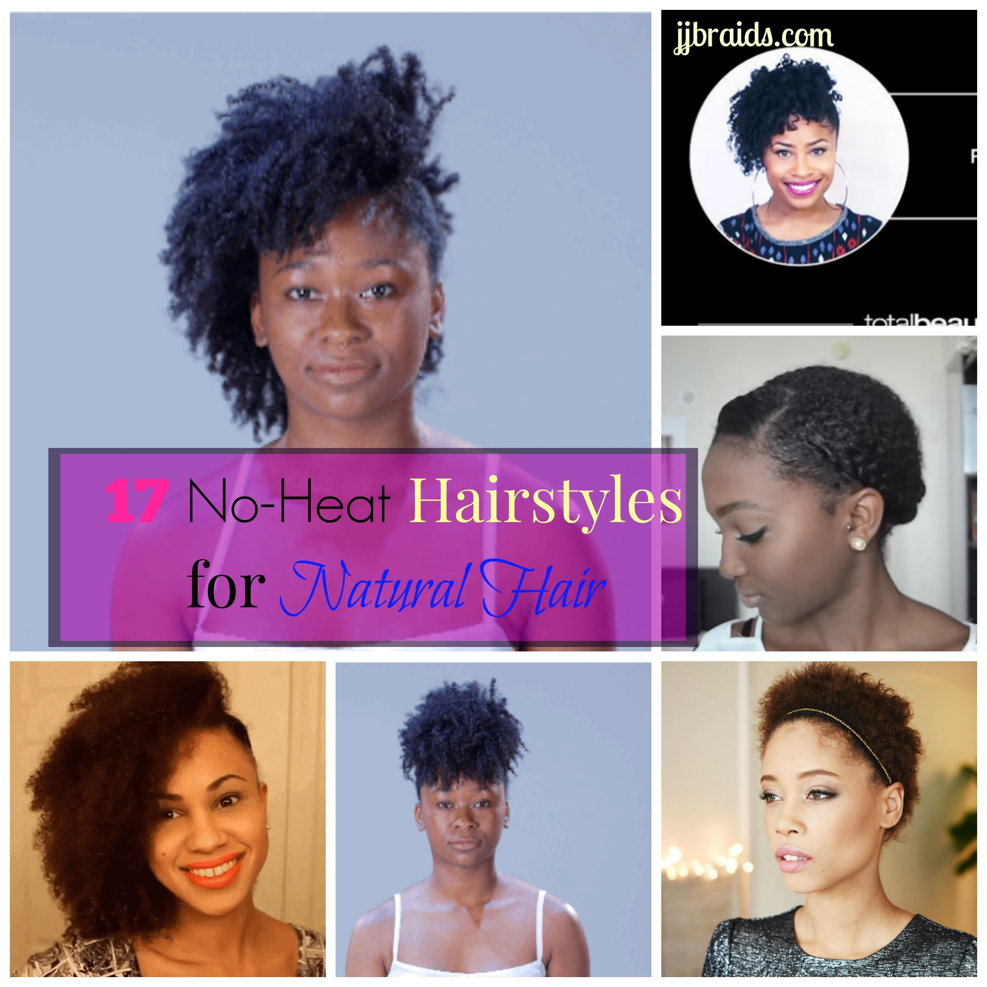 Watch 16 Ways to Make Sure Your Curly Hair Always Look it's Best video