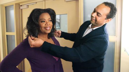 oprah andre walker jjbraids.com