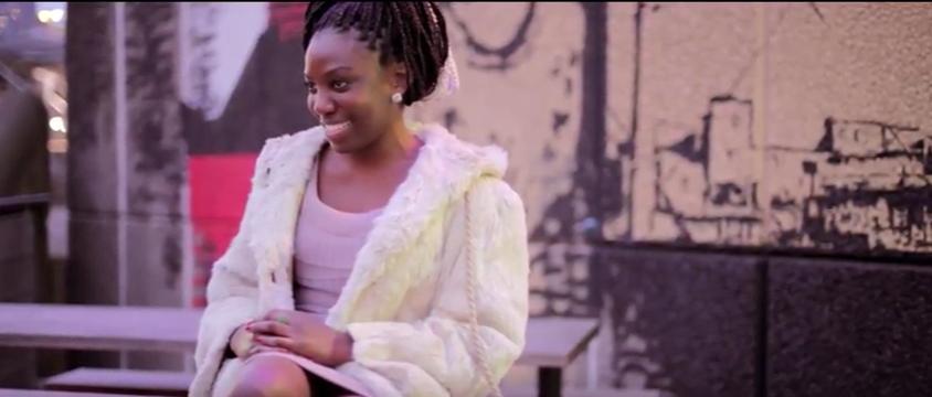 -Pretty    Melinda  Beauty is Having Purpose  London    Ep 15   YouTube