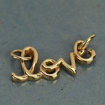vna1305-g_natural_bronze_cursive_love_festoon_7