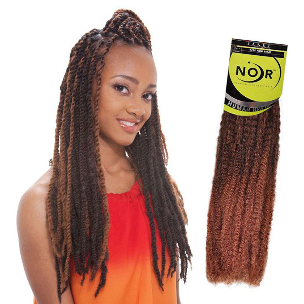 Natural Hair Extensions For Dreadlocks