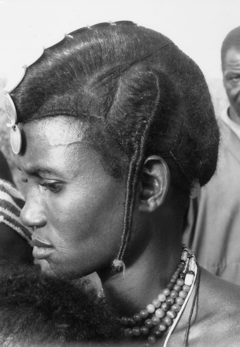 10 Fulani Braids Styles To Try Out Soon!