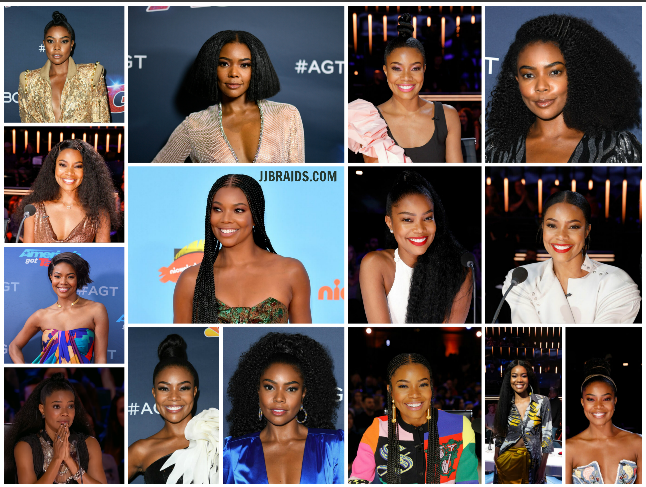gabrielle union fired from agt